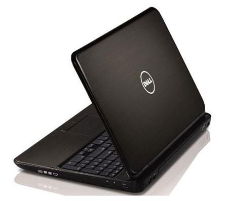 Dell 5110 i3 İşlemcili Laptop 30 Haziran Son Gün