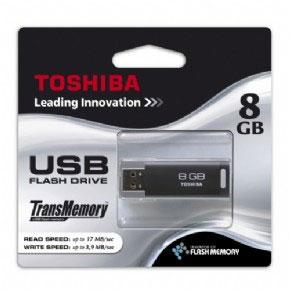 Toshiba-Asagiri-Usb-Bellek