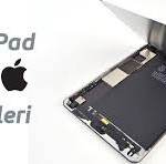 ipad-ios-apple-iphone-servisi