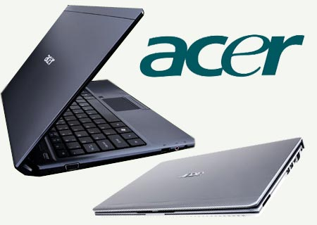 acer-aspire-laptop-tamiri