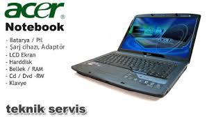acer-laptop-servisi-beylikduzu