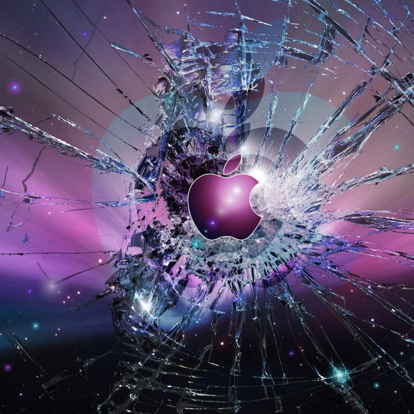 mac-screen-crash-ipad-600x600