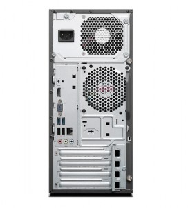 LENOVO_E73_10AS0034TX_I54430S_4G_500G_DOS_TOWER(1)