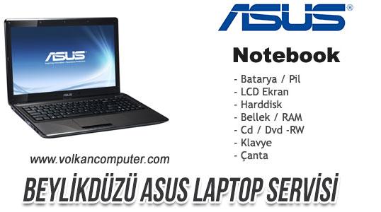 beylikduzu-asus-laptop-servisi