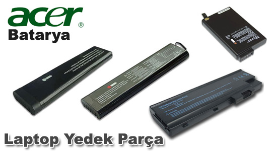 acer-laptop-batarya