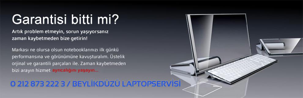 laptop-servis-duyurusu