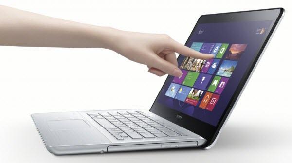 Beylikduzu-sony-laptop-servisi