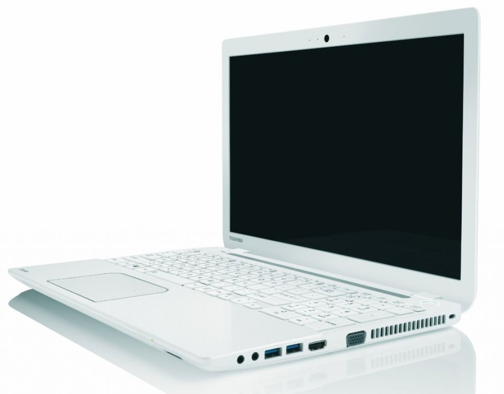 Toshiba-Satellite-L50