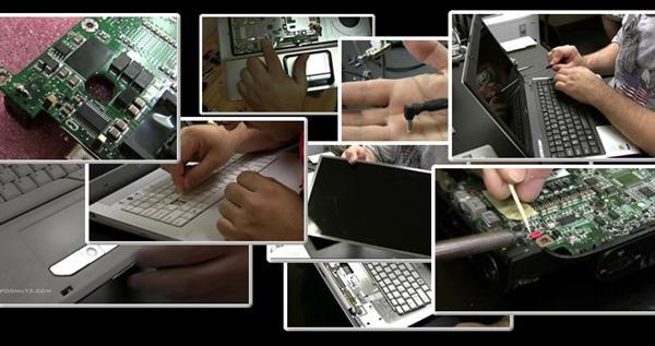 avcilar-laptop-servisi