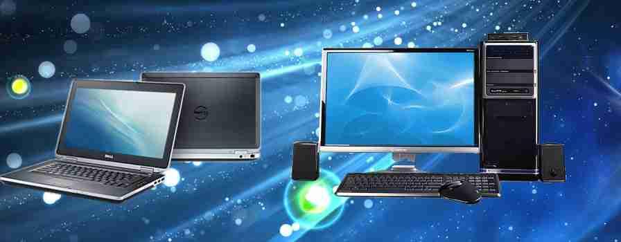 beykent-bilgisayar-servisi