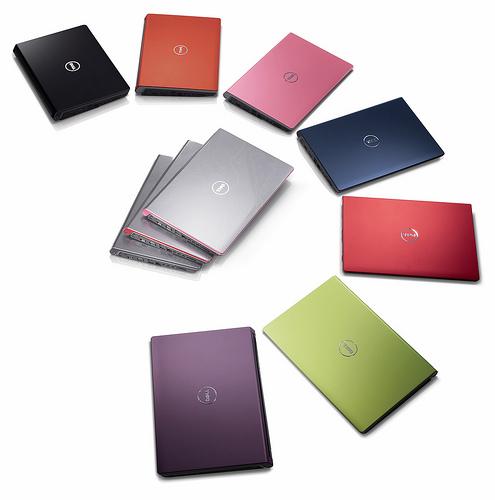 beylikduzu-Dell-Laptop-servisi