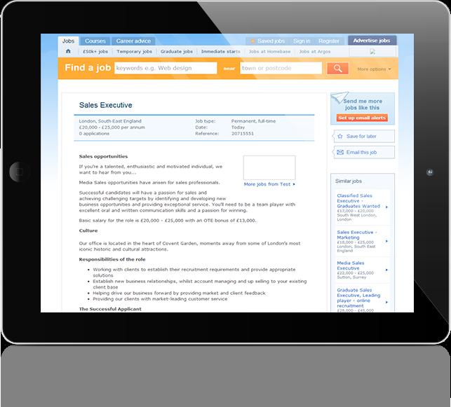 ipad-ekran