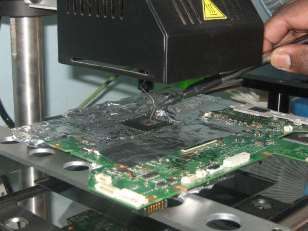 laptop-ekran-chip-degisimi