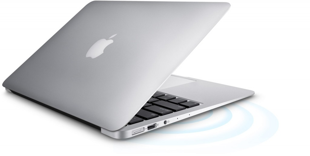 macbookair-wireless