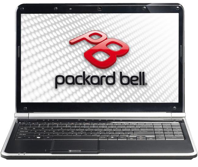 packard-bell-easynote-tj75-laptop
