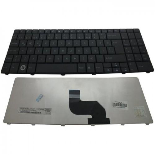 casper-h36-klavye