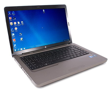 hp_g62_laptop