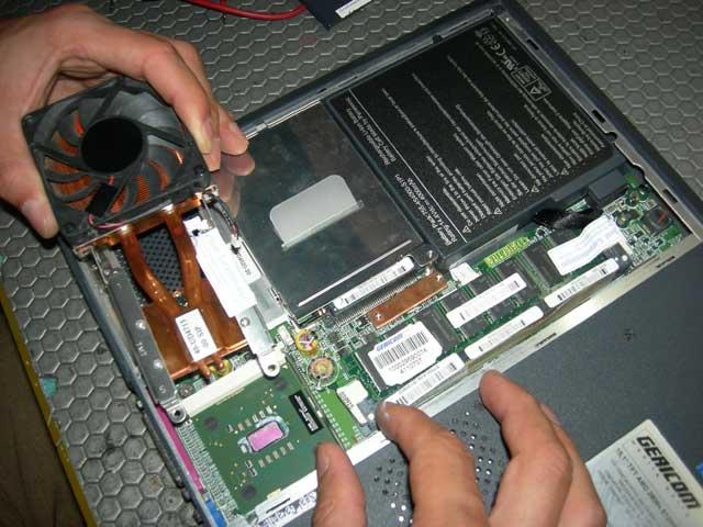 laptop_acilmiyor