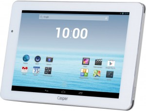 125044291-1-casper_via_t1e_b_tablet