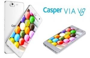 casper_via_8_telefon