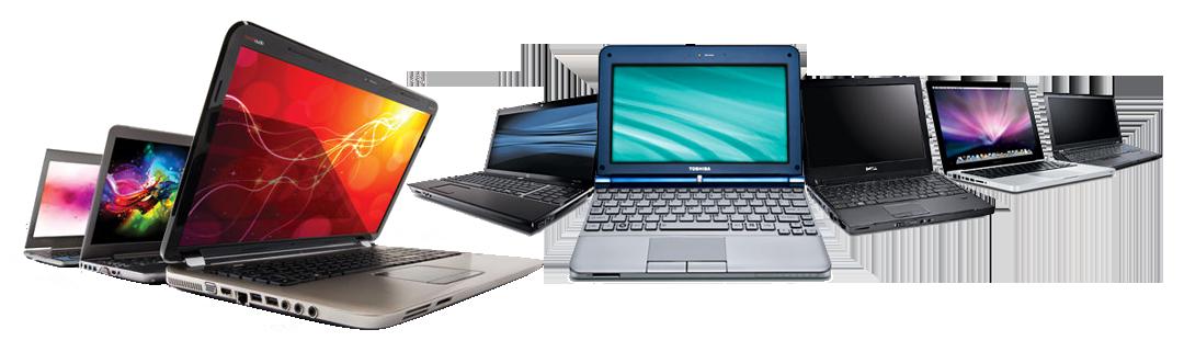 Beylikdüzü Laptop Servis Hizmetleri