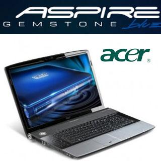 Acer Aspire 6920