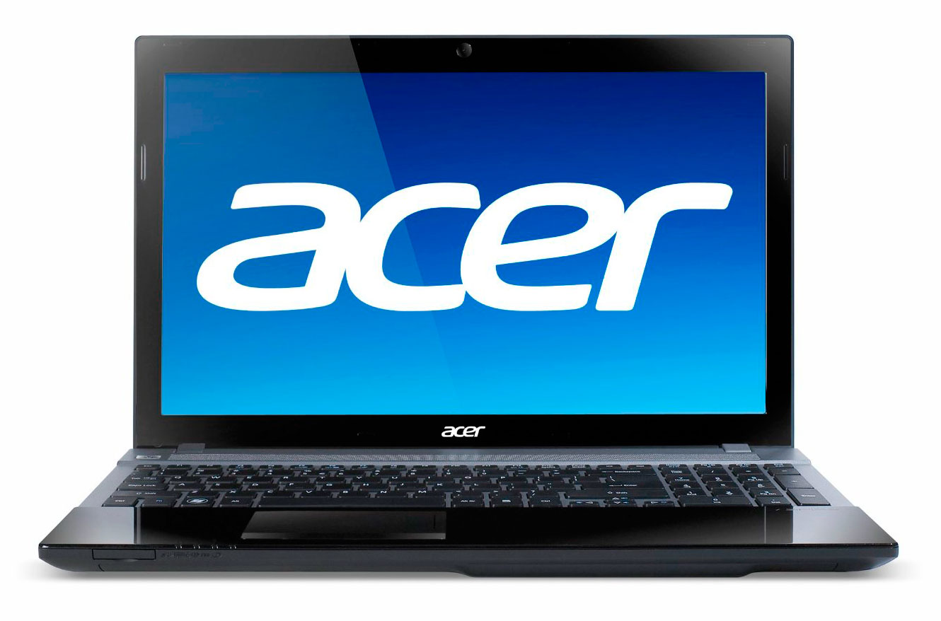 acer-v3-571g-front-small