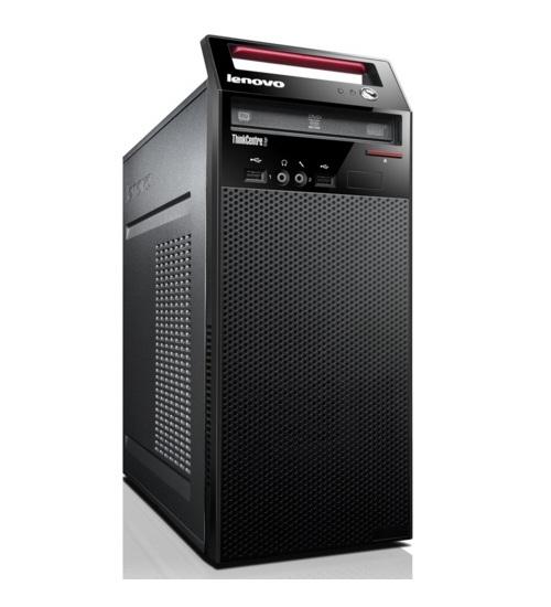 LENOVO_E73_10AS0034TX_I54430S_4G_500G_DOS_TOWER
