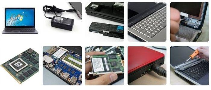 beylikduzu-laptop-servisi