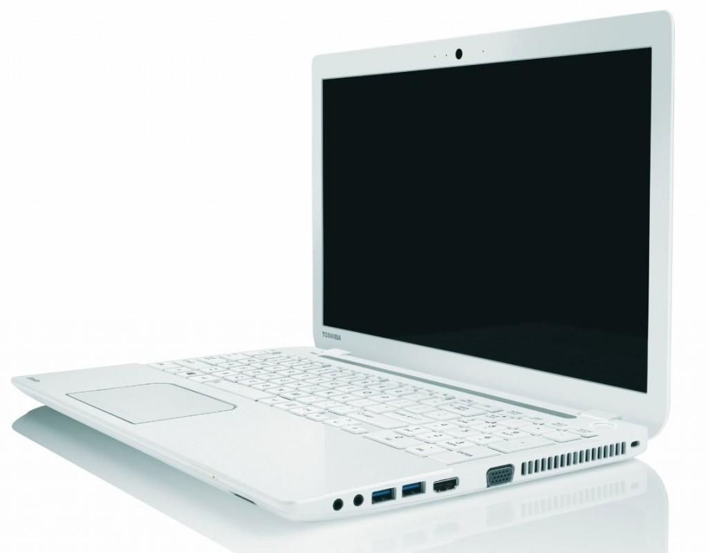 Toshiba-Satellite-L50