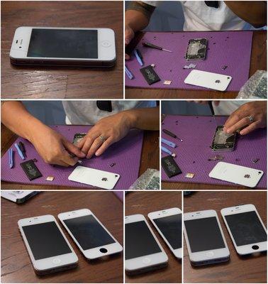 beylikduzu-iphone-servis