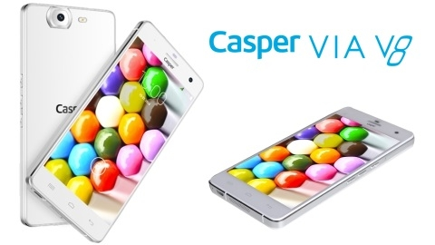 casper-via-v8-ozellikleri-fiyati-aciklandi