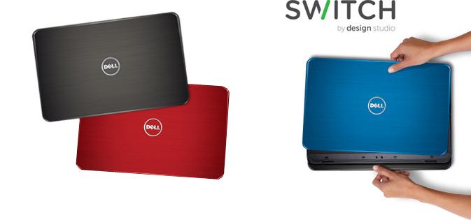 inspiron-n5110-laptop-servisi