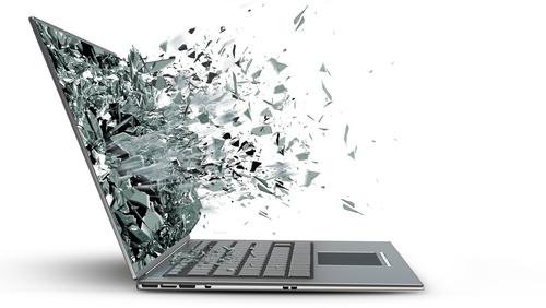 laptop-hd-ekran
