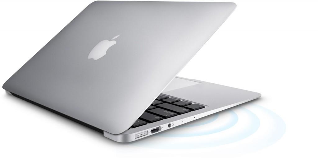 macbookair-wireless