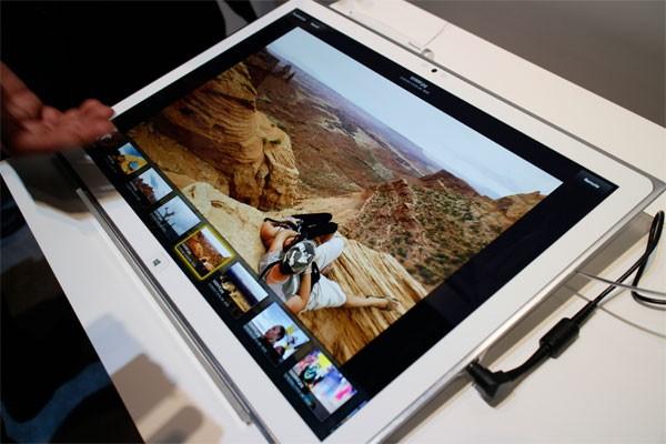 tablet-pc-hd-ekran