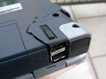 laptop-kasa-onarimi
