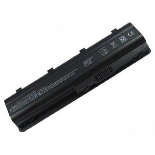HP_g62_batarya