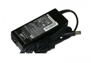 hp_g62_adaptor